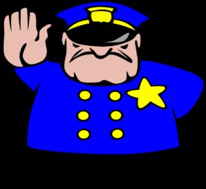 WPS Hide login to stop WordPress brute force attacks